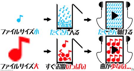 f:id:koshishirai:20200426145956p:plain:w1200