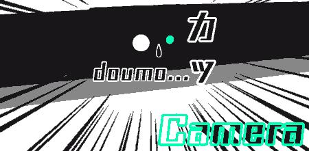 f:id:koshishirai:20200502124544p:plain