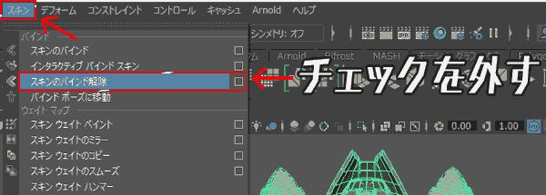 f:id:koshishirai:20200504092108p:plain