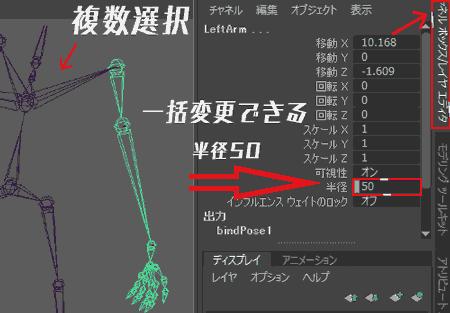 f:id:koshishirai:20200504092312p:plain