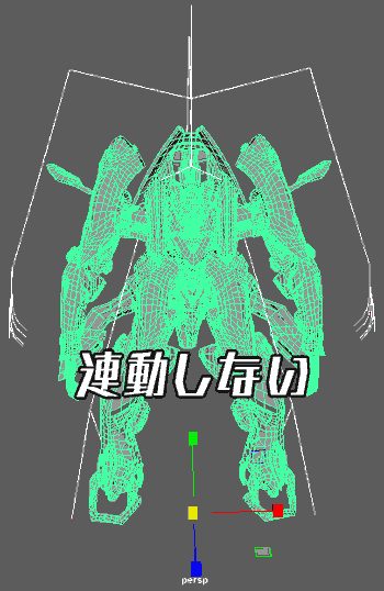 f:id:koshishirai:20200504092401p:plain