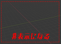 f:id:koshishirai:20200504192432p:plain:w500