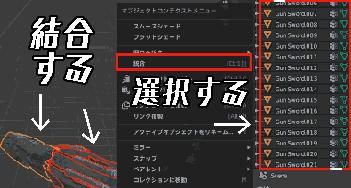 f:id:koshishirai:20200504205457p:plain