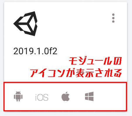 f:id:koshishirai:20200505192209p:plain