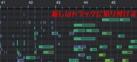 f:id:koshishirai:20200505214846p:plain