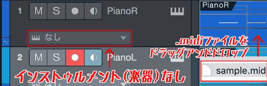 f:id:koshishirai:20200506084723p:plain