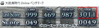 f:id:koshishirai:20200506171859p:plain:w170