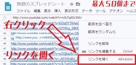 f:id:koshishirai:20200510205237p:plain:w400