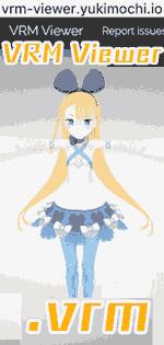 f:id:koshishirai:20200511180143p:plain:w300