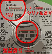 f:id:koshishirai:20200514190503p:plain:w400
