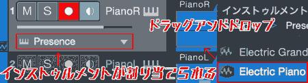 f:id:koshishirai:20200516120417p:plain:w700