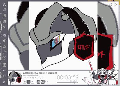 aimp-anime-skin