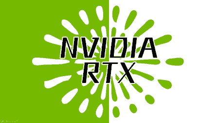 nvidia-rtx-real-time-ray-tracing-demo