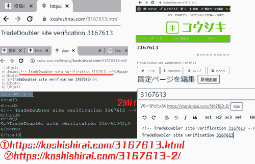 e_affirieit_site_verification_2nd_site_verification_site_id