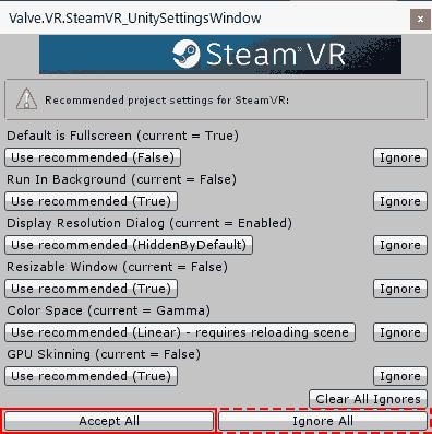 Valve.VR.SteamVR_UnitySettingsWindow