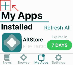 AltStore_MyApps